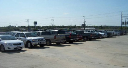 San Antonio Airport Long Term Parking Coupons Everything But Water - San diego international car show coupons