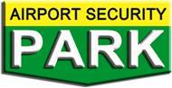 Airport Security Parking | San Antonio, TX